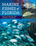 Marine Fishes of Florida Pdf/ePub eBook