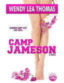 Camp Jameson