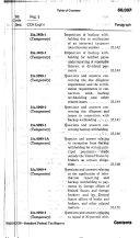Standard Federal Tax Reporter 1991