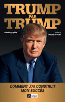 Trump par Trump ebook