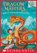 Rise of the Earth Dragon: A Branches Book (Dragon Masters #1) [Pdf/ePub] eBook