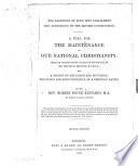 The Admission of Jews Into Parliament Book PDF