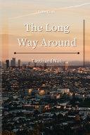The Long Way Around Book