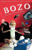 Bozo And The Storyteller Book PDF