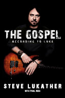 The Gospel According to Luke Pdf/ePub eBook