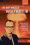 Pdf The Many Worlds of Hugh Everett III Telecharger