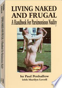 Living Naked And Frugal