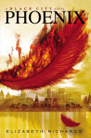 Phoenix Pdf/ePub eBook