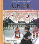Read Online Chile For Free