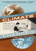 Climate Changed Book