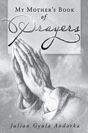 My Mother's Book of Prayers ebook