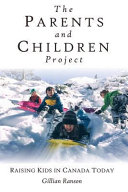 The Parents and Children Project