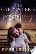 The Carpenter's Wedding
