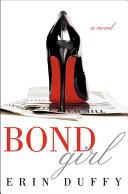 Pdf Bond Girl