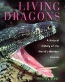 Living Dragons