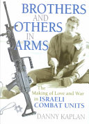 Pdf Brothers and Others in Arms