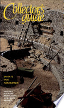 2000 - Vol. 14, No. 1