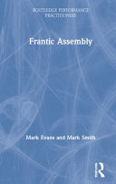 Frantic Assembly