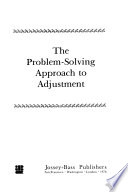 The Problem-solving Approach to Adjustment