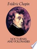 Nocturnes and Polonaises