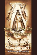 Crossing Into the Land of Saints ebook