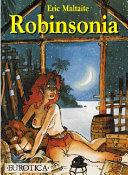 Robinsonia