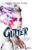 Glitter ebook