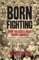 Born Fighting Pdf/ePub eBook