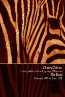 Pdf Chasing Zebras