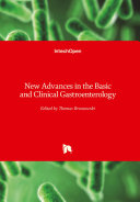 New Advances In The Basic And Clinical Gastroenterology Book PDF
