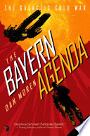 The Bayern Agenda