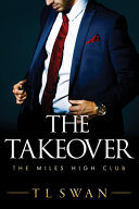 The Takeover image