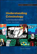 Understanding Criminology