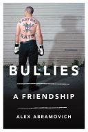 Bullies Pdf/ePub eBook