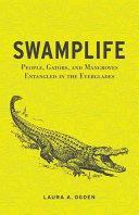 Swamplife