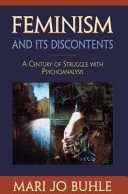 Feminism and Its Discontents Pdf