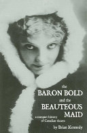 The Baron Bold And The Beauteous Maid