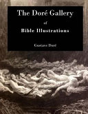 The Dore Gallery