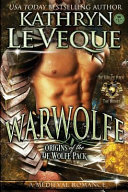 Warwolfe