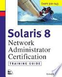 Solaris Pdf/ePub eBook