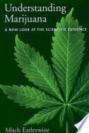 Understanding Marijuana Book PDF