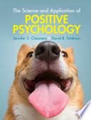 The Science and Application of Positive Psychology Book PDF