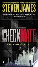 Checkmate Book PDF