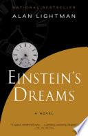 Einstein s Dreams