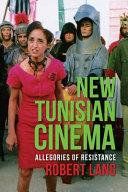 New Tunisian Cinema