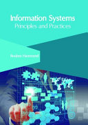 Information Systems  Principles and Practices