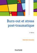 Pdf Burn-out et stress post-traumatique - 2e éd. Telecharger