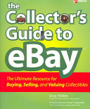 The Collector's Guide to eBay
