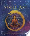 The Noble Art