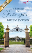 L'héritage des Granger [Pdf/ePub] eBook